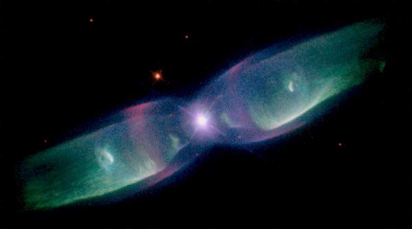 protoplanetary nebula - photo #23